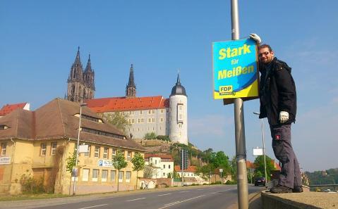 wahlkampf2.jpg