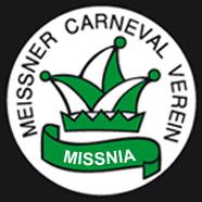 logo-mcv.png
